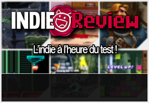 Indie Review