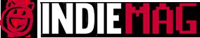 Indie Mag