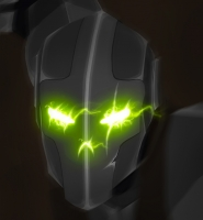 Avatar de Idreyvart