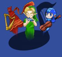Avatar de Kuninokuni
