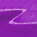 Avatar de zankia