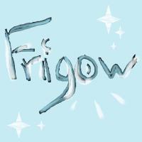 Avatar de Frigow