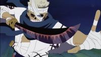 Avatar de Ryuma le fredonneur