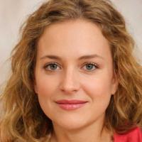 Avatar de Zuzanna Novak