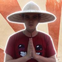 Avatar de cAyou