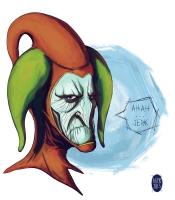 Avatar de Pilou