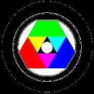 Avatar de n01w3