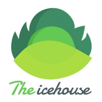 Avatar de The_Icehouse