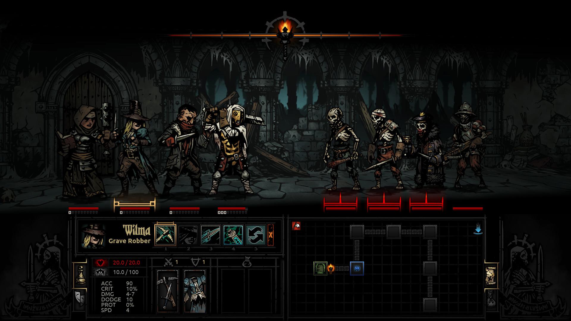galerie-darkest-dungeon_20.jpg