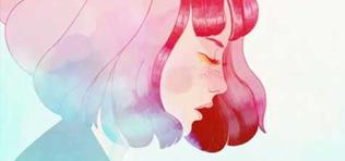 Voyage au cœur de la tristesse