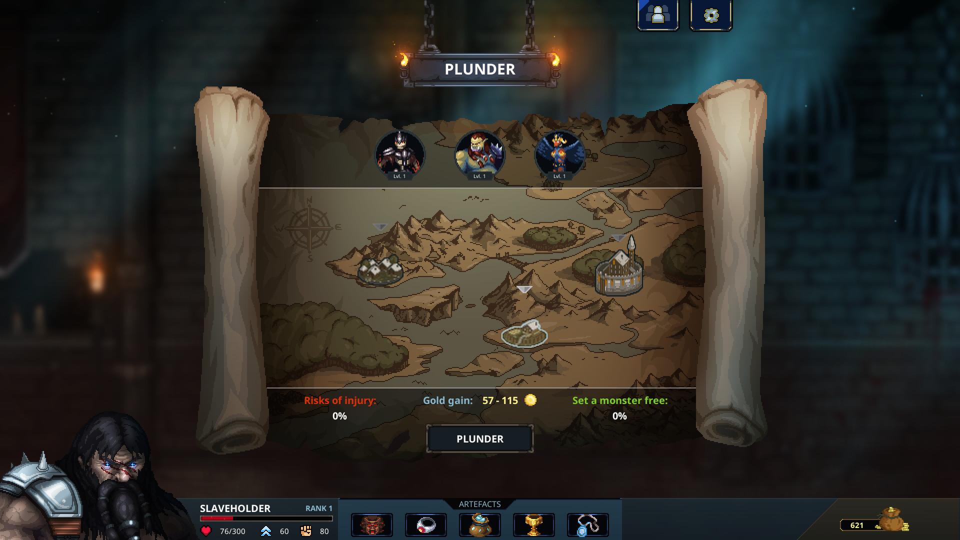 Demo game slot playtech