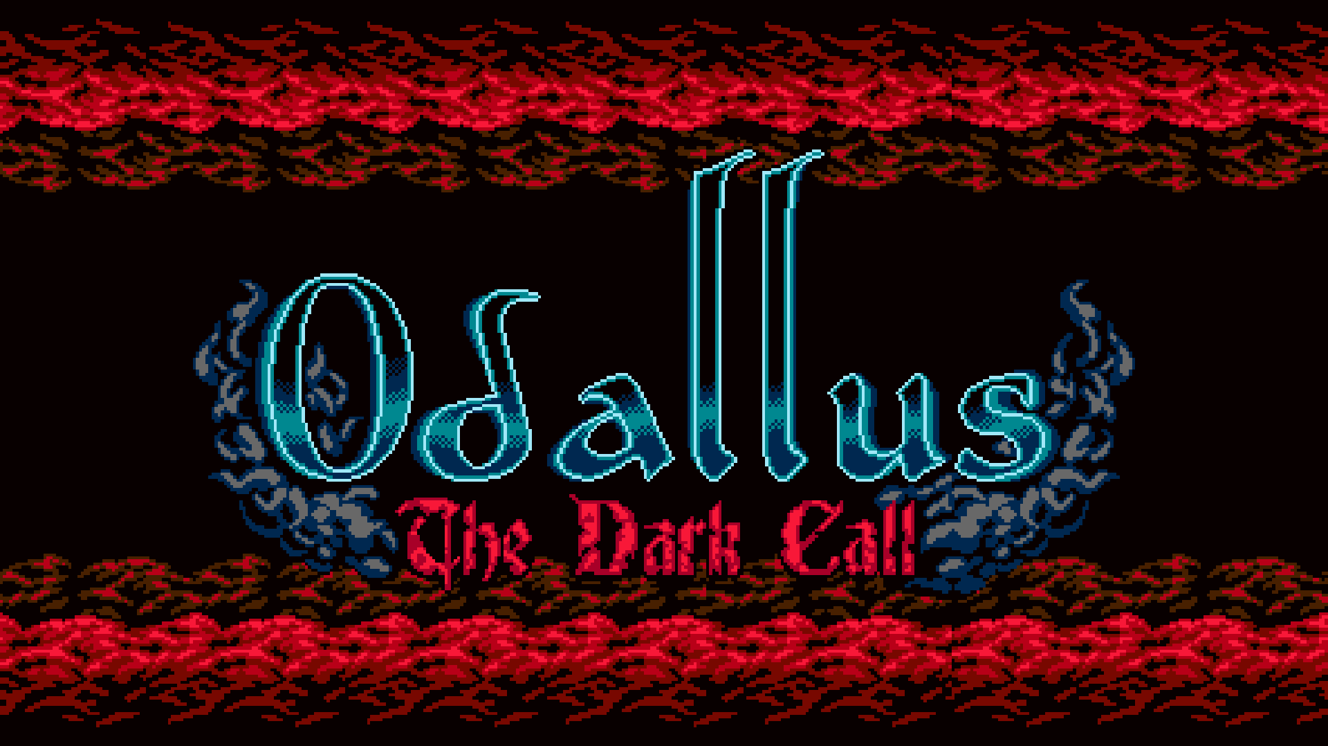 https://www.indiemag.fr/sites/default/files/jeux/o/odallus-dark-call/galerie/galerie-odallus-dark-call.png