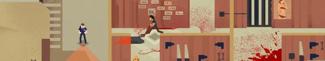 serial cleaner le jeu d 39 infiltration sur sc ne de crime est sorti d 39 acc s anticip. Black Bedroom Furniture Sets. Home Design Ideas