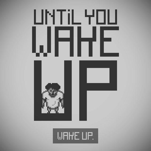 wake up fatties before you Vibravoid - wake up before you die - amazoncom music interesting finds updated daily amazon try prime cds & vinyl go search departments en hello sign.
