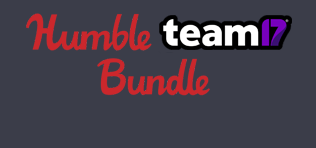 Humble Team 17 Bundle