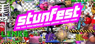C'est le Stunfest 2018