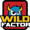 Wild Factor