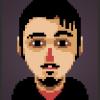 Portrait de Yukishi