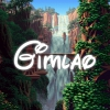 Gimlao