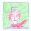 Portrait de TeoM