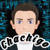 chachigo