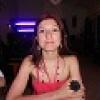 Portrait de greg33