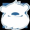 polarbeardgames