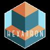 Portrait de Hexatron
