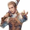 Portrait de Doctor_Balthier