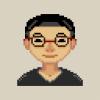 Portrait de pixelminh