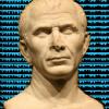 Portrait de Julius Caesar