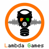 Portrait de Lambda_Games