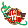 Beam Gleam