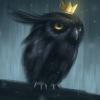 Owlymandias