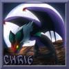 Chri6
