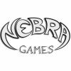 Portrait de NebraGames