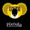Portrait de Pixoala