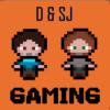 DnSJ Gaming