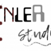 EnlerStudio