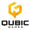 Portrait de QubicGames