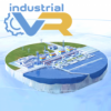 Portrait de industrialvr