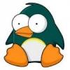 AD_Prim ...Pingouin_frileux