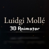 loulou_3D