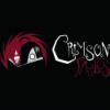 Portrait de Crimson Tales