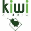 Portrait de KiwiStudio