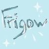 Frigow