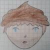 Portrait de Dedjo0