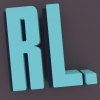 Portrait de Realoft