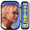 maxtidus10