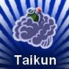 Portrait de Taik